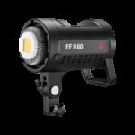 Jinbei EFII-60 LED