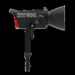 Aputure LS600D (Im Zulauf)